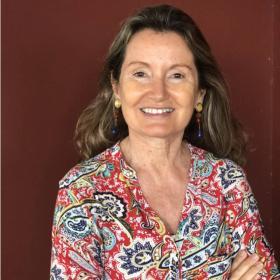 Présidente : Nathalie LUGAGNE DELPON