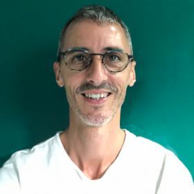 Trésorier adjoint : Julien HOUIVET